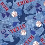 TT-Gail-C7375-Blue