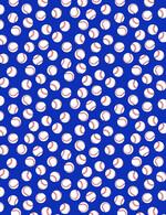 TT-Gail-CD8891-Blue