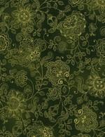 TT-Pashmina-CM1144-Green