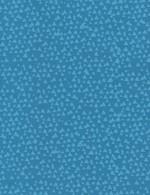 TT-Fun-C3776-Blue