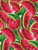 TT-Fruit-C1137-Multi
