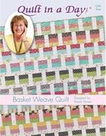 Basket Weave Quilts