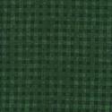TT-JT-C5841-Green