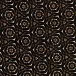 TT-Noir-C9263-Sepia