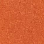TT-Pop-C3904-Orange