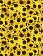 TT-Fleur-C8781-Yellow