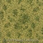 Hoff-K7129-178G-Leaf-Gold