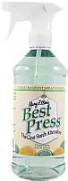 Best Press Citrus Grove, 16 oz