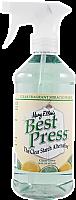 Best Press Citrus Grove, 16 oz