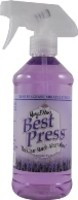 Best Press Lavender Fields, 16 oz