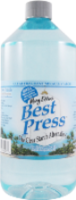 Best Press Caribbean Beach - Quart
