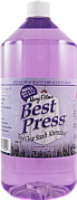 Best Press Lavender Fields - Quart