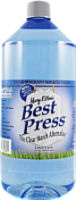 Best Press Linen Fresh - Quart
