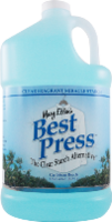 Best Press Caribbean Beach - Gallon