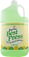 Best Press Citrus Grove - Gallon