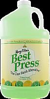 Best Press Citrus Grove - Gallon