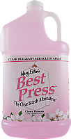 Best Press Lavender Fields - Gallon