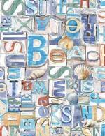 TT-Beach-C8459-Multi