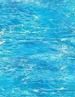 TT-Beach-C8462-Blue