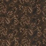 SE-5914-Brown