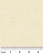 Bx-0757-07