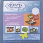 Craf-Tex Plus DS Fusible