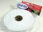 Craf-Tex 1-3/4 inches x 10 yards