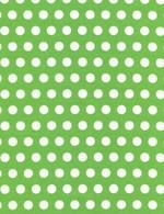 TT-Tribeca-C3431-Green