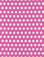 TT-Tribeca-C3431-Pink