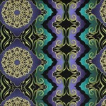 EBI-1202-17-PurpleTeal,Reflections