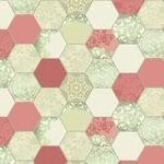EBI-1312-24-Rose,DowntonlLace