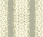 EBI-1313-12-Taupe,DowntonlLace