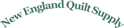 New England Quilt Supply